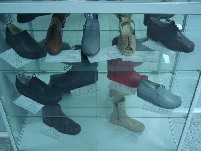 7903a5ae9 Основные применяемые материалы: натуральная кожа для верха обуви, ткань  хлопчатобумажная, кожа обувная подкладочная, пресс - сукно, натуральный  мех, ...